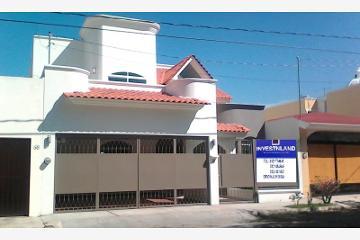 Foto de casa en venta en ruiseñor 68, santa gertrudis, colima, colima, 2006526 no 01