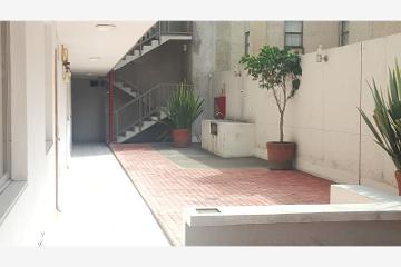 Foto de departamento en renta en  68, san diego ocoyoacac, miguel hidalgo, distrito federal, 2797854 No. 01