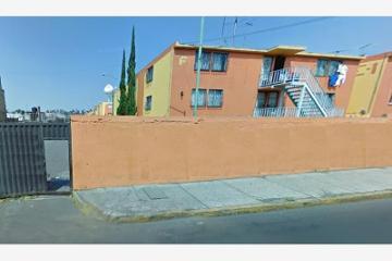 Foto de departamento en venta en  68, santa ana poniente, tláhuac, distrito federal, 2661080 No. 01