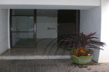 Foto principal de casa en venta en del valle 2759208.
