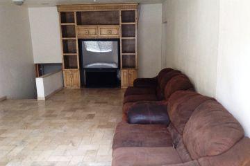 Foto de casa en venta en Baja California, Tijuana, Baja California, 1401251,  no 01