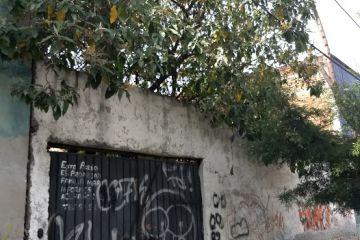 Foto de terreno comercial en venta en Álvaro Obregón, Venustiano Carranza, Distrito Federal, 4522958,  no 01