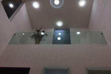 Foto de casa en venta en La Paloma, Aguascalientes, Aguascalientes, 2903038,  no 01
