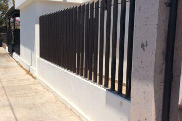 Foto principal de casa en renta en garmendia, modelo 2505381.