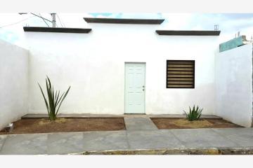 Foto de casa en venta en  683, ampliación la palma, saltillo, coahuila de zaragoza, 2689971 No. 01