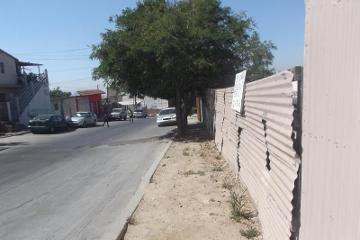 Foto de terreno habitacional en venta en  6833, valle del rubí sección terrazas, tijuana, baja california, 2059264 No. 01