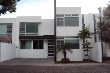 Foto de casa en renta en  6835, jocotan, zapopan, jalisco, 2098190 No. 01