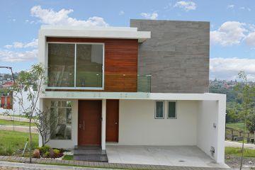 Foto de casa en venta en Santa Clara Ocoyucan, Ocoyucan, Puebla, 1345533,  no 01