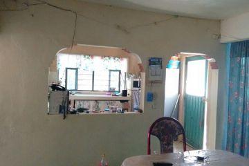 Foto de casa en venta en Santiago Acahualtepec 2a. Ampliación, Iztapalapa, Distrito Federal, 2430184,  no 01
