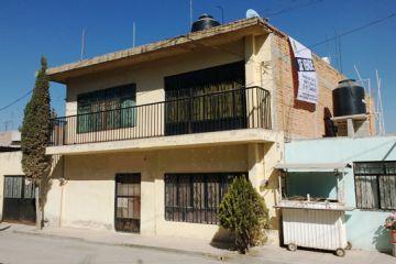 Foto de casa en venta en Tepetates, Jesús María, Aguascalientes, 2961277,  no 01