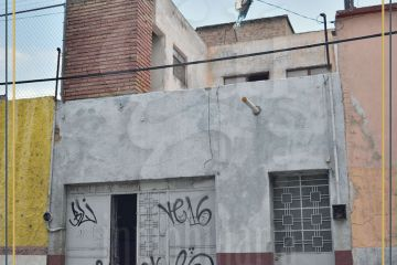 Foto de casa en venta en La Perla, Guadalajara, Jalisco, 2970122,  no 01
