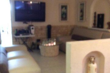 Foto de casa en venta en Napoles, Benito Juárez, Distrito Federal, 2771679,  no 01