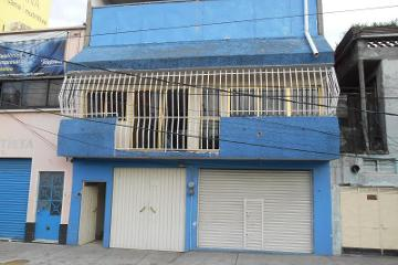 Foto de oficina en renta en  69, álamos, benito juárez, distrito federal, 1352381 No. 01