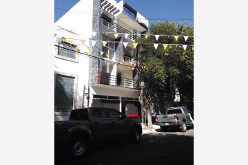 Foto de departamento en venta en  69, narvarte oriente, benito juárez, distrito federal, 2062972 No. 01