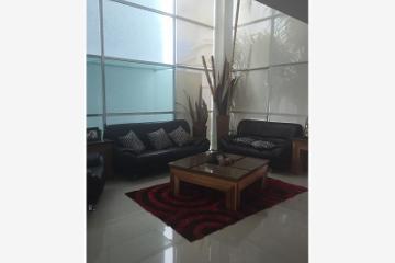 Foto de casa en venta en  69, privada bellavista, corregidora, querétaro, 1375159 No. 01