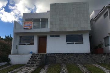 Foto de casa en venta en  69, real de juriquilla, querétaro, querétaro, 2656685 No. 01