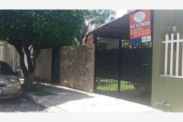 Foto de casa en venta en  690, san pablo, colima, colima, 2698078 No. 01