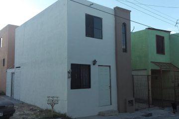 Foto de casa en venta en San José de los Cerritos, Saltillo, Coahuila de Zaragoza, 3072339,  no 01