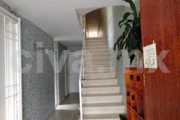 Foto de departamento en venta en Sinatel, Iztapalapa, Distrito Federal, 2132584,  no 01