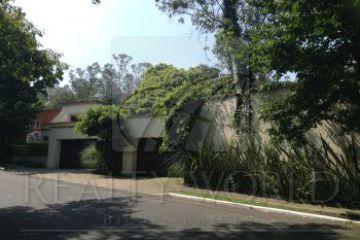 Foto de casa en venta en 691, bosque de las lomas, miguel hidalgo, df, 1381499 no 01