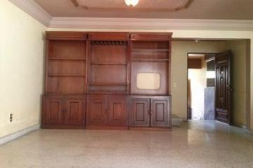 Foto de casa en venta en  691, camino real, colima, colima, 1325977 No. 01