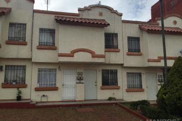 Foto de casa en venta en Villa del Real, Tecámac, México, 2464775,  no 01