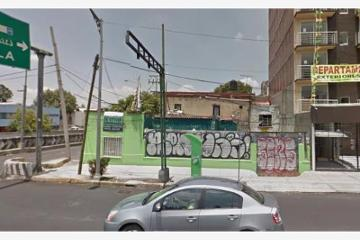 Foto de local en renta en  694, moderna, benito juárez, distrito federal, 2750458 No. 01