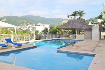 Foto de departamento en renta en Costa Azul, Acapulco de Juárez, Guerrero, 2944890,  no 01