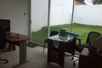 Foto de bodega en venta en Malintzi, Puebla, Puebla, 2467067,  no 01