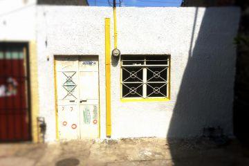 Foto de casa en venta en San Andrés, Guadalajara, Jalisco, 2168587,  no 01