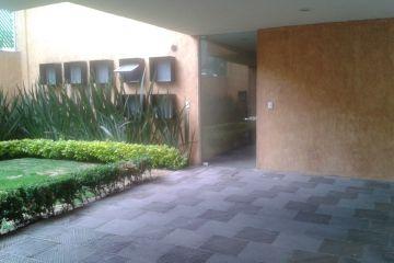 Foto de casa en renta en Las Aguilas 1a Sección, Álvaro Obregón, Distrito Federal, 4719181,  no 01