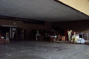 Foto de bodega en venta en San Juan de Dios, Guadalajara, Jalisco, 2149436,  no 01