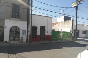 Foto de local en renta en Centro, Monterrey, Nuevo León, 2994133,  no 01
