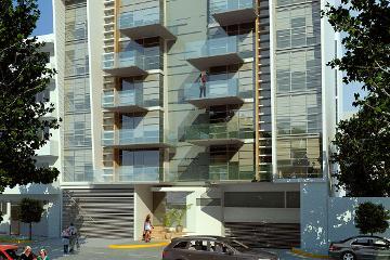 Foto de departamento en venta en Condesa, Cuauhtémoc, Distrito Federal, 3011852,  no 01