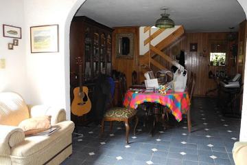 Foto de casa en venta en San Bernabé Ocotepec, La Magdalena Contreras, Distrito Federal, 2579920,  no 01