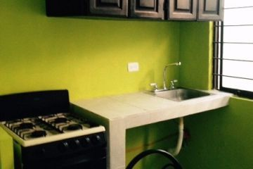 Foto de departamento en renta en Apodaca Centro, Apodaca, Nuevo León, 2803574,  no 01