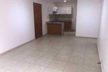 Foto de departamento en venta en Insurgentes Mixcoac, Benito Juárez, Distrito Federal, 2815979,  no 01