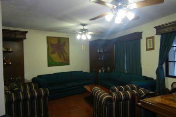 Foto de casa en venta en Valle de San Angel Sect Frances, San Pedro Garza García, Nuevo León, 2994026,  no 01