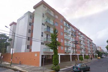 Foto de departamento en venta en Narvarte Oriente, Benito Juárez, Distrito Federal, 2448009,  no 01