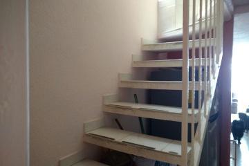 Foto de casa en condominio en venta en Los Mirasoles, Iztapalapa, Distrito Federal, 3005143,  no 01