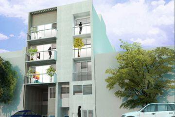 Foto de departamento en venta en Narvarte Poniente, Benito Juárez, Distrito Federal, 2985873,  no 01