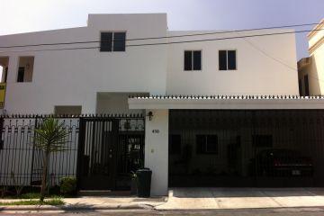 Foto de casa en renta en Las Torres, Monterrey, Nuevo León, 2210164,  no 01