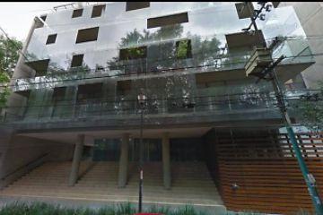 Foto de departamento en venta en Hipódromo, Cuauhtémoc, Distrito Federal, 2945086,  no 01