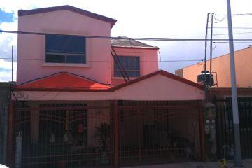 Foto de casa en venta en Los Girasoles I, Chihuahua, Chihuahua, 2200966,  no 01