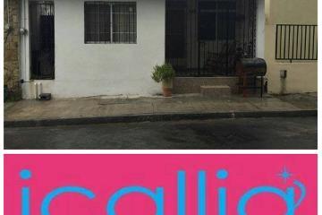 Foto de casa en venta en Los Angeles Sector 3, San Nicolás de los Garza, Nuevo León, 2875581,  no 01