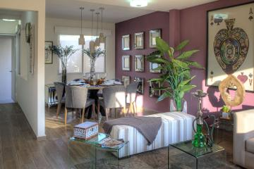 Foto de casa en venta en Palmas Altas, Huixquilucan, México, 3057046,  no 01
