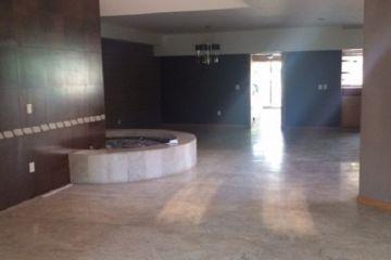 Foto de casa en renta en Valle Real, Zapopan, Jalisco, 1622660,  no 01