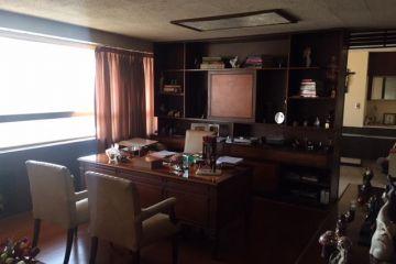 Foto de oficina en venta en Roma Norte, Cuauhtémoc, Distrito Federal, 4480023,  no 01