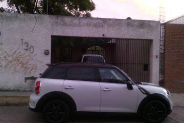 Foto de casa en venta en Versalles 2a Sección, Aguascalientes, Aguascalientes, 2763278,  no 01