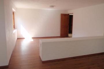 Foto de casa en venta en San José de los Cedros, Cuajimalpa de Morelos, Distrito Federal, 2999688,  no 01